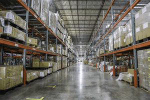 Essentials of Inventory Control and Management