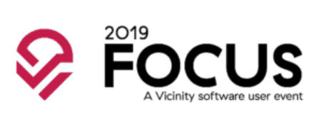 Vicinity FOCUS 2019